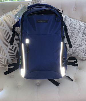 Sharper Image Backpack NEW for Sale in San Diego, CA