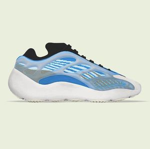 adidas Yezzy 700 v3 Arzareth sneakers all sizes for Sale in Washington, DC