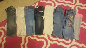 12-18 month pants for Sale in York, PA