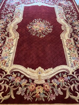 Royal Palace rug for Sale in Stafford, VA