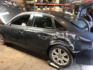 2008 2009 2010 2011 2012 2013 2014 2015 Audi A4 Quattro for Sale in Narvon, PA