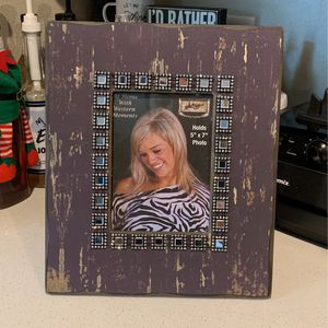 Picture Frame (5X7) for Sale in Duvall, WA