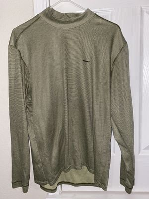 Men's Patagonia Long sleeve for Sale in Houston, TX
