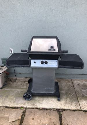 Grill BBQ for Sale in Irwindale, CA