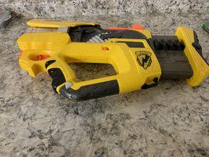 Nerf gun for Sale in Brea, CA