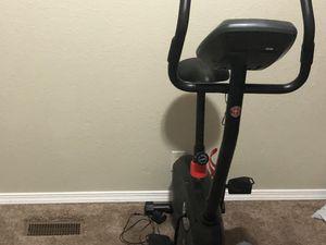 Exercise bike for Sale in Elma, WA