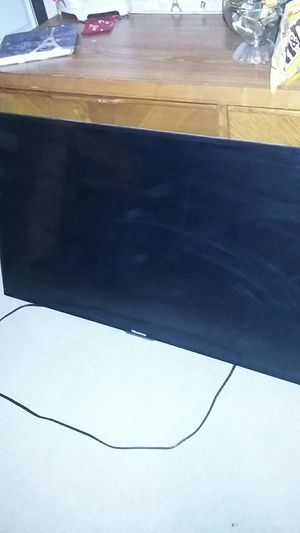 42in Hisense smart tv for Sale in Indianapolis, IN