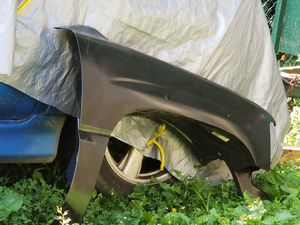 Part for chevy silverado 99-2003 for Sale in Nashville, TN