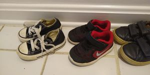 Toddler size 5 lot for Sale in Sully Station, VA