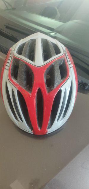 Specialized bike helmet for Sale in Hayward, CA