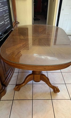 Dinner table/FREE for Sale in San Jose, CA