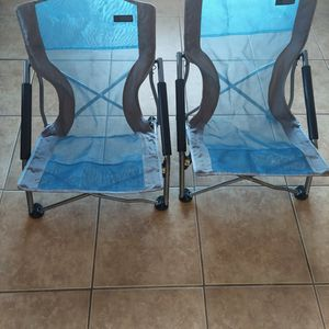 Portable Chairs for Sale in Albuquerque, NM