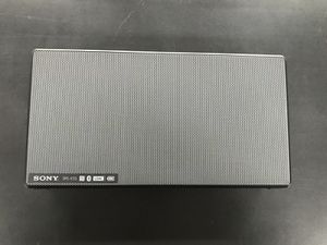 Sony SRSX55/BLK Powerful Portable Bluetooth Speaker for Sale in Baltimore, MD
