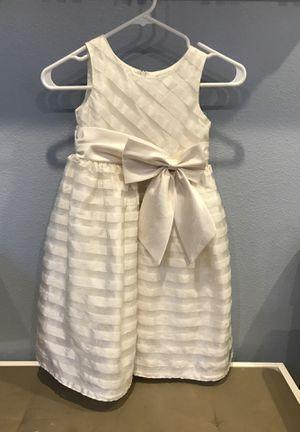 Flower girl dress for Sale in Gardena, CA