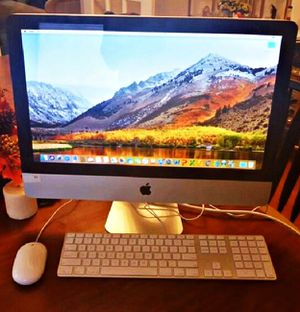 "13"" Apple MacBook-new 128gb SSD-loafed with software! for Sale in Prineville, OR"