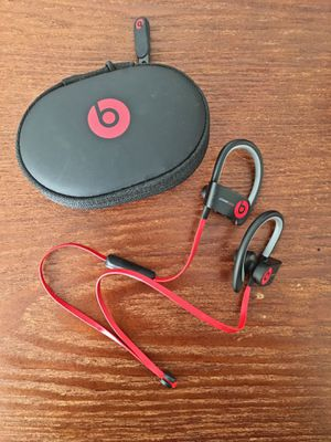 Power Beats Headphones for Sale in Chicago, IL