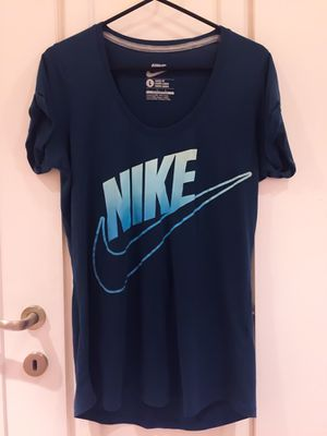 Brand New, NIKE Tee, Size Large for Sale in Las Vegas, NV