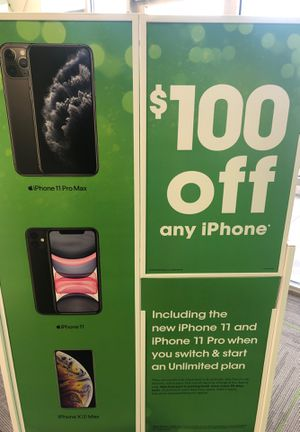 Apple for Sale in Quincy, IL