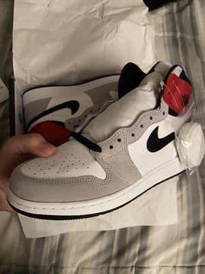 Jordan 1 size 7Y for Sale in La Palma, CA
