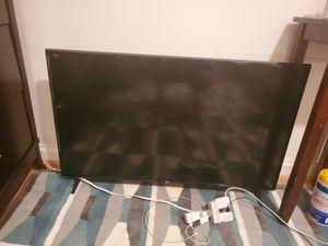 Lg Smart tv Brand new tv for Sale in Annandale, VA