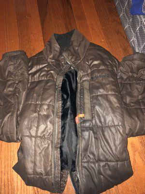 Timberland Jacket for Sale in Manassas, VA