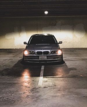 bmw e46 for Sale in Lawndale, CA