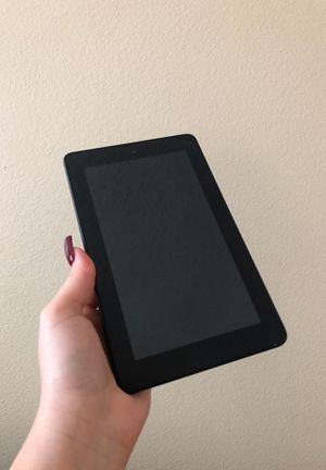 Kindle Fire for Sale in Denver, CO