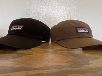 Patagonia P-6 Label Trad Cap for Sale in Diamond Bar,  CA