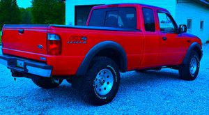 Beautiful Condition! O3 FORD Ranger Xlt $1200 for Sale in New Orleans, LA