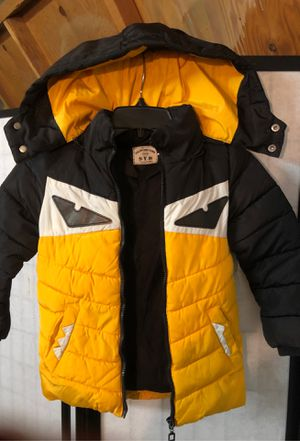 Kids snow/winter jacket for Sale in Baldwin Park, CA