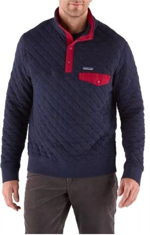 BRAND NEW! Patagonia Sweater With Tags for Sale in Atlanta, GA