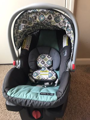 Graco Car Seat for Sale in Starkville, MS