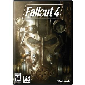 Fallout 4 PC Windows BRAND NEW for Sale in San Diego, CA
