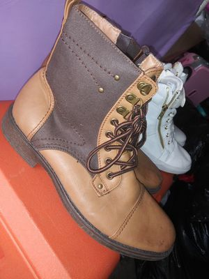 Men's Bonifini Collection Boots for Sale in San Diego, CA