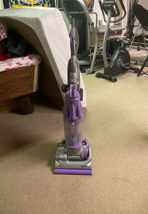 Dyson DC07 Vacuum Cleaner (Refurbished) for Sale in Waterford Township, MI