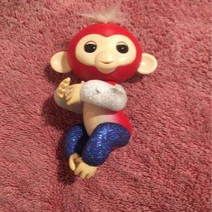 Monkey for Sale in Temecula, CA