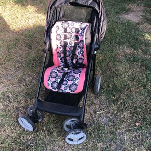 Free Stroller for Sale in South Gate, CA