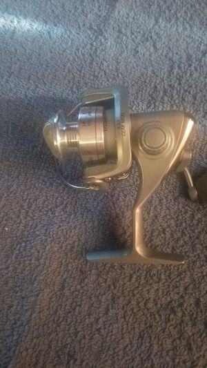 Guide series fishing reel for Sale in Chicago, IL