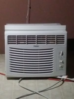 5000 btu window ac unit for Sale in Winter Haven, FL