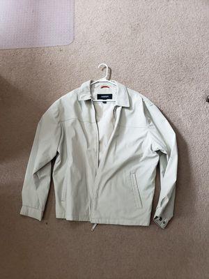 Men's Aberdeen coat for Sale in Frederick, MD