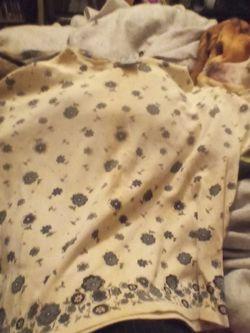 Short Sleeve Blouse for Sale in Mannington,  WV