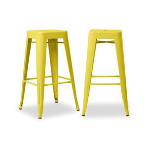 30 inch stools for Sale in Tamarac, FL