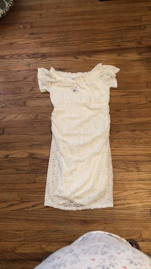 Brand new with tags medium maternity dress for Sale in Philadelphia, PA