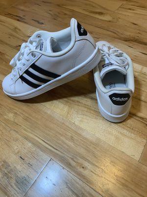 Adidas neo for Sale in Grand Prairie, TX