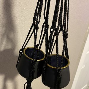 Hanging Plant Holders for Sale in Aurora, CO