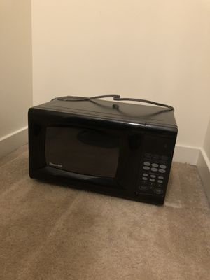 Magic chef Microwave for Sale in San Francisco, CA
