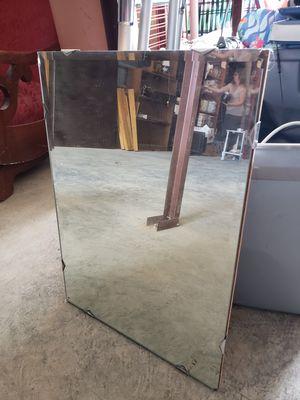 Small Mirror for Sale in Cordova, TN