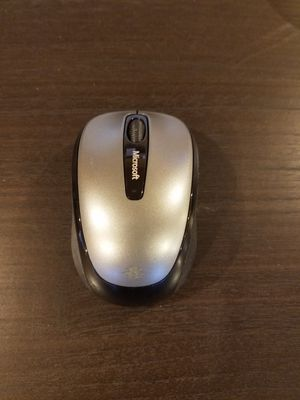 REDUCED PRICE Microsoft wireless mouse for Sale in Rochester, MN