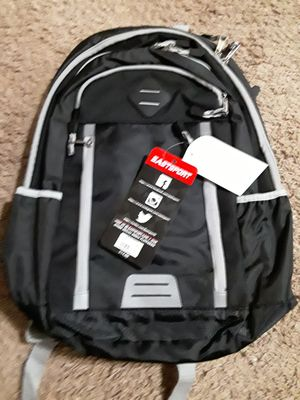Laptop bag for Sale in Bloomington, IL