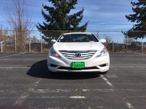 2011 Hyundai Elantra for Sale in Portland, OR